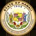 Tax & Charities Division logo
